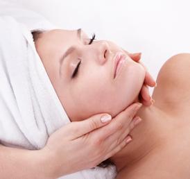 Curso profissionalizante limpeza de pele