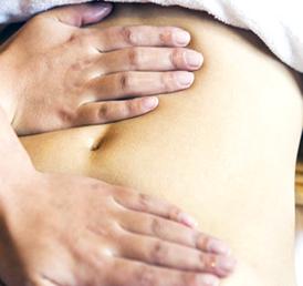 curso profissionalizante massagem redutora