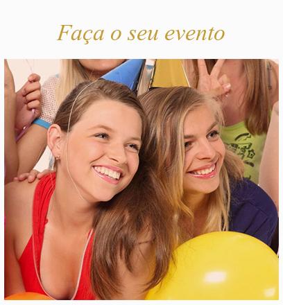 faca_o_seu_evento