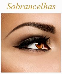 servicos_sobrancelhas2