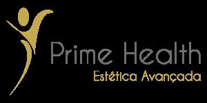 Logo - Prime Health_grande